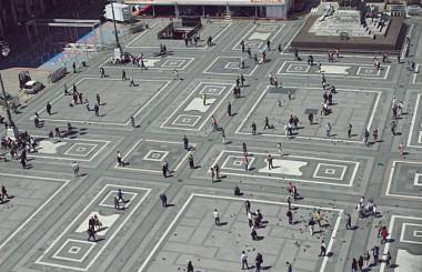 Milano Random Pics