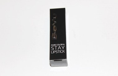 Beyu 238 pure color & stay lipstick