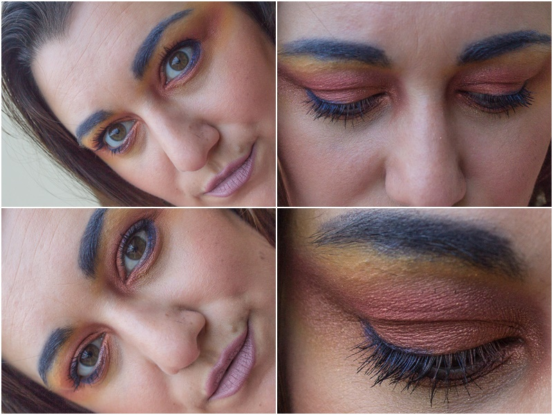 sailor venus, sailor moon, make up, halloween, verkleiden,90ziger