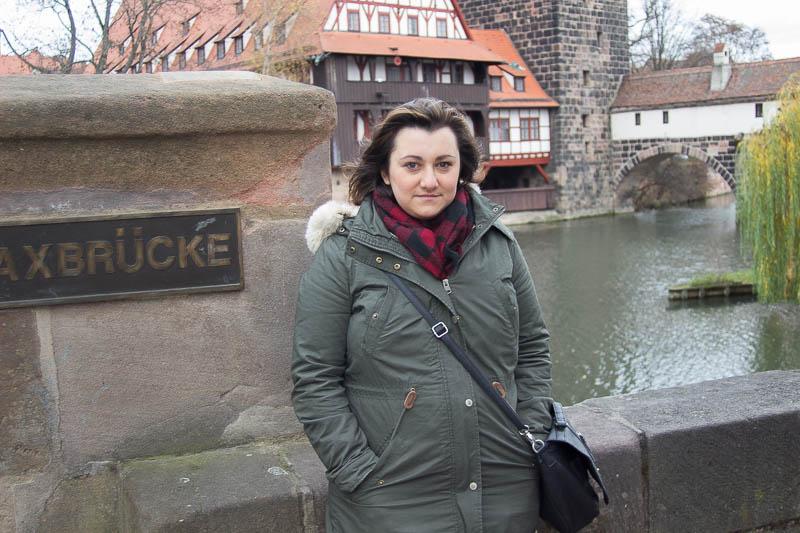 sehenswürdigkeiten,städte trip, städte reise, reiseblogger, nürnberg,germany,,sightseeing,europa,bayern,bavaria