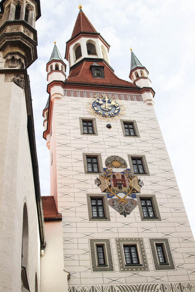 münchen,sehenswürdigkeiten,städte trip, städte reise, reiseblogger, germany,munich,sightseeing,europa,bayern,bavaria